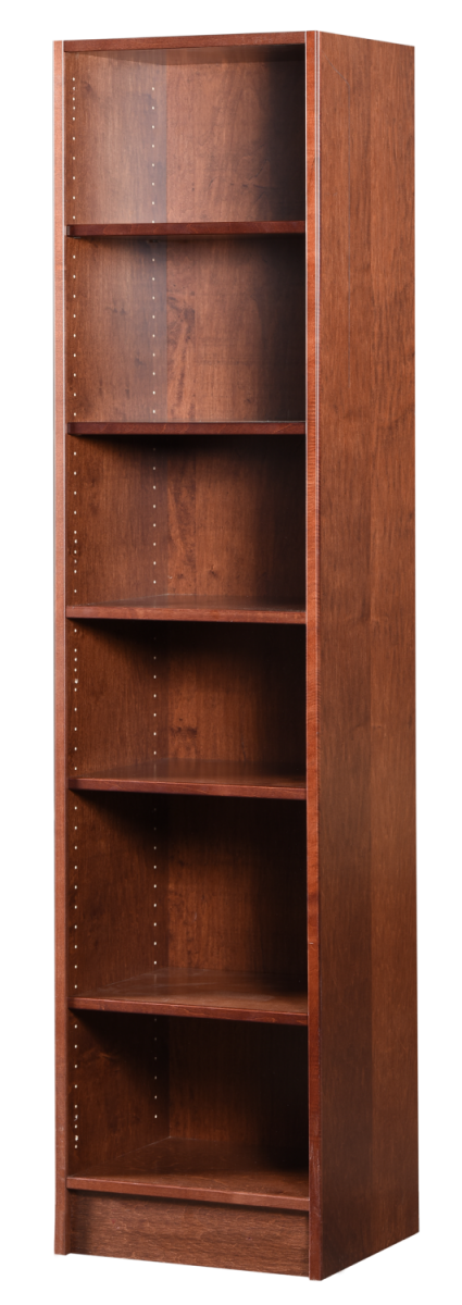 Storage Units in Rosewood Maple